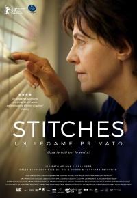 Stitches - Un legame privato (2019)