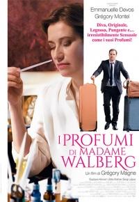 I Profumi di Madame Walberg (2020)
