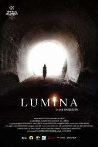 Lumina (2021)