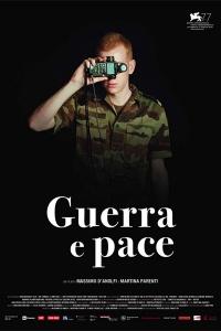 Guerra e pace (2020)