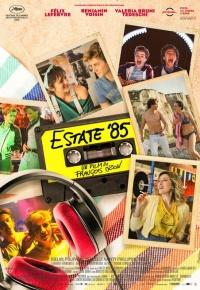 Estate '85 (2020)