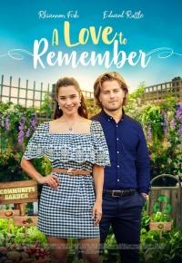Un amore da ricordare (2021)