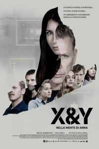 X & Y - Nella mente di Anna (2018)