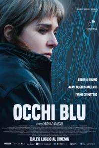Occhi blu (2021)