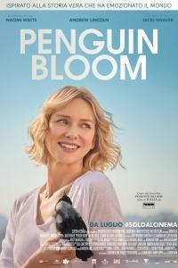Penguin Bloom (2021)