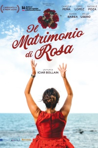 Il matrimonio di Rosa (2021)
