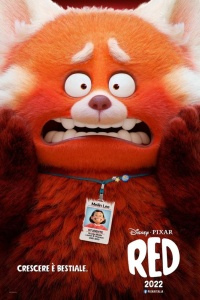 Red (2022)
