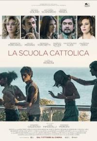 La Scuola cattolica (2021)