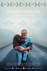 A White White Day - Segreti nella nebbia (2019)