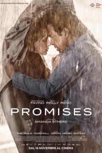 Promises (2021)