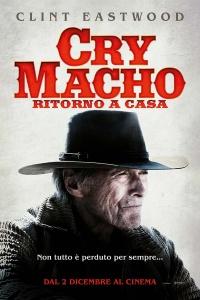 Cry Macho - Ritorno a Casa (2021)