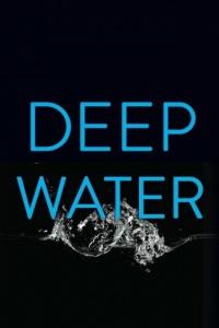 Deep Water (2022)